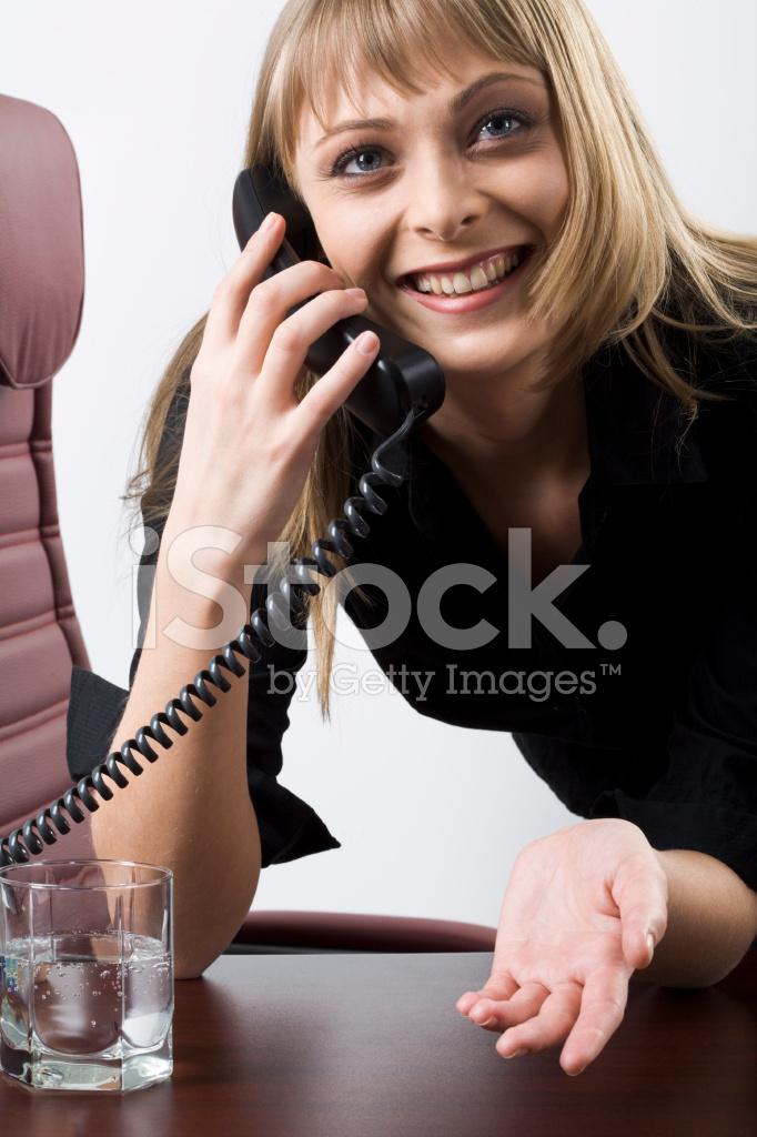 gospozha-uslugi-obshenie-po-telefonu-moskva