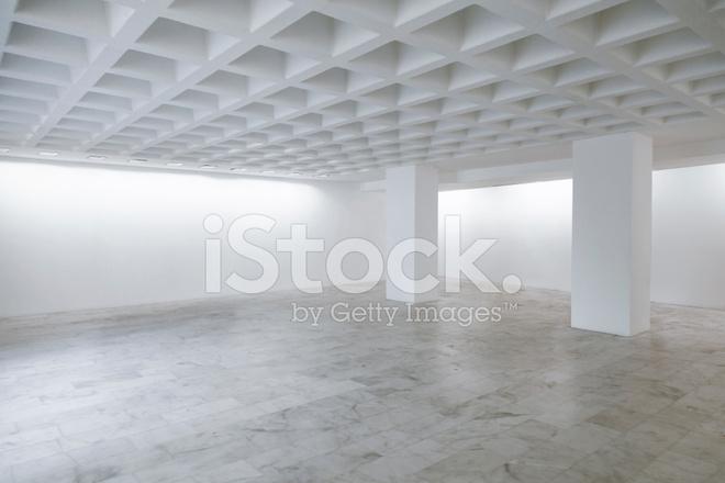 Surprising Empty White Showroom Xxxl Stock Photos Freeimages Com Download Free Architecture Designs Scobabritishbridgeorg