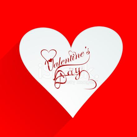 Text fur valentinstag karte