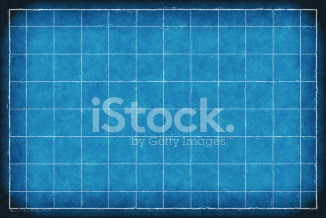 Blueprint grid paper stock photos freeimages premium stock photo of blueprint grid paper malvernweather Images