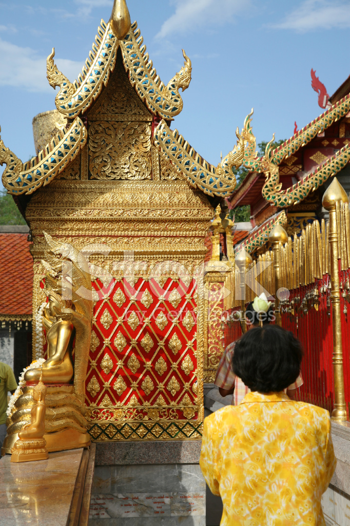 culture at thai temple essay Thai and american culture 2 pages 552 words december 2014 saved essays save your essays here so you can locate them quickly.