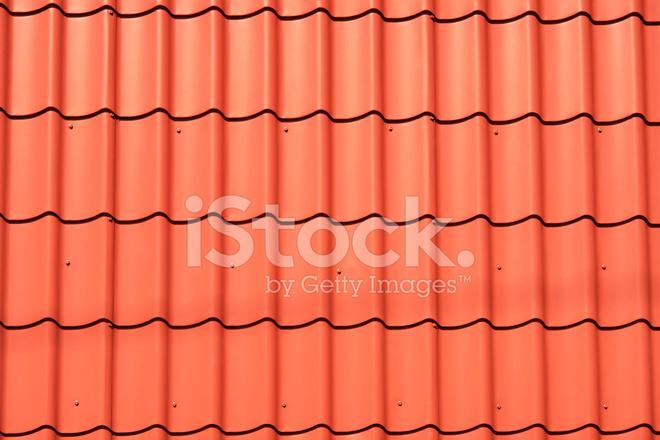 Pantile Roof Stock Photos - FreeImages com