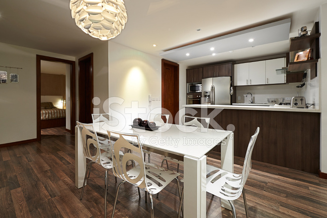 https://images.freeimages.com/images/premium/previews/3348/33482414-interior-design-series-modern-apartment-dining-room.jpg