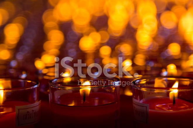 Kronleuchter In Rot ~ Günstige rote deckenlampen für das esszimmer online kaufen