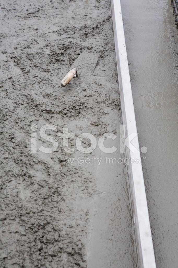 Мокрый бетон фото купить алмазную пилу для резки бетона