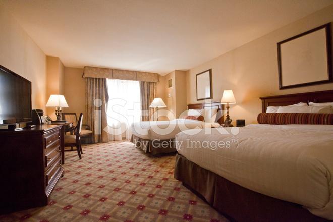 Moderne hotelkamer stockfoto s freeimages