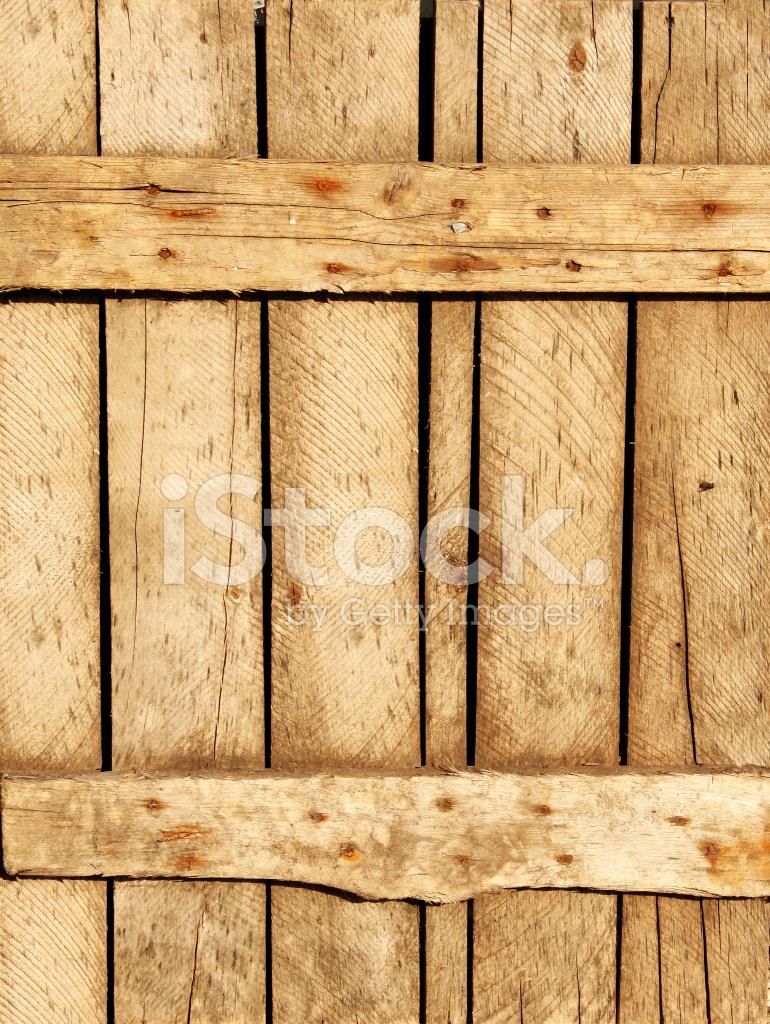 Texture di vecchie tavole di legno fotografie stock for Vecchie tavole legno