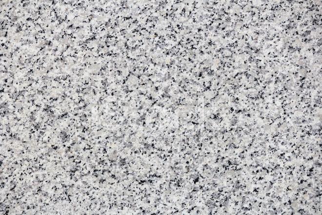 Textura de m rmol blanco negro y gris fotograf as de for Textura de marmol blanco