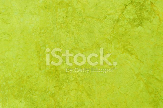 Sfondo Di Marmo Verde Fotografie Stock Freeimagescom