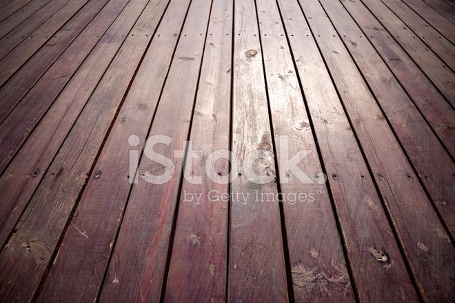Oude houten vloerplanken stockfoto s freeimages