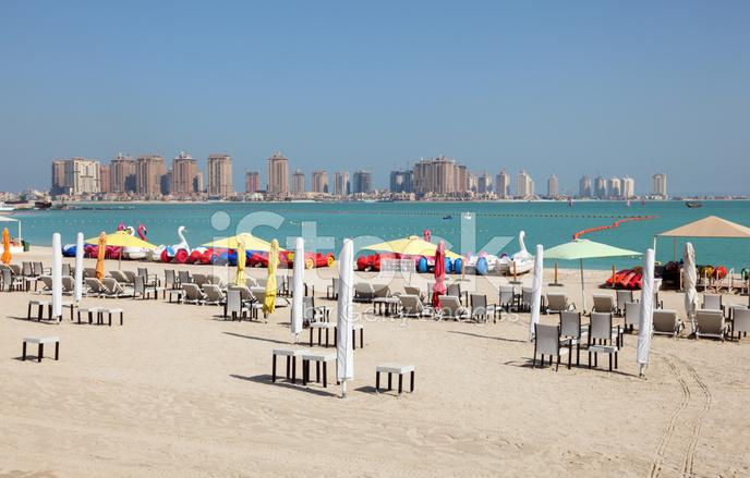 Mango Hotel Sun Beach