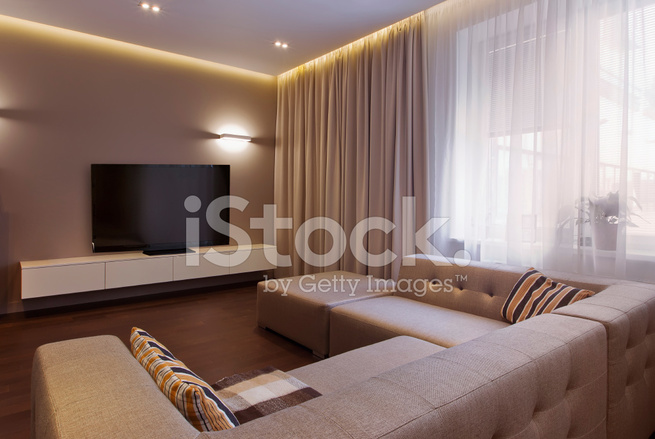 https://images.freeimages.com/images/premium/previews/3384/33849862-interior-of-a-modern-living-room-in-luxury-mansion.jpg