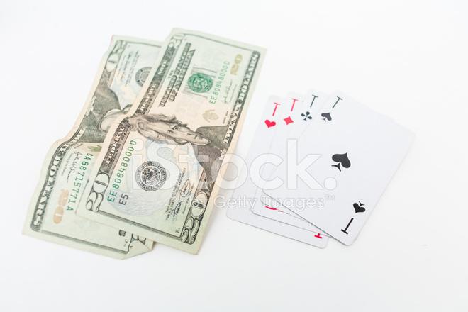 Como jugar blackjack americano