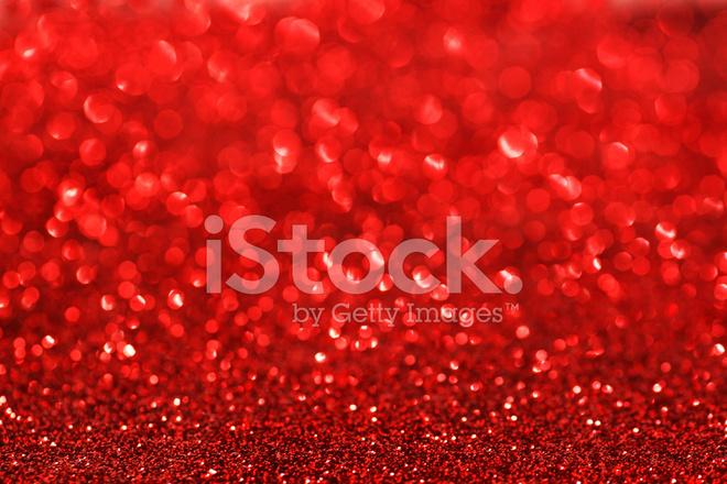 Rainbow Images Stock Photos amp Vectors  Shutterstock