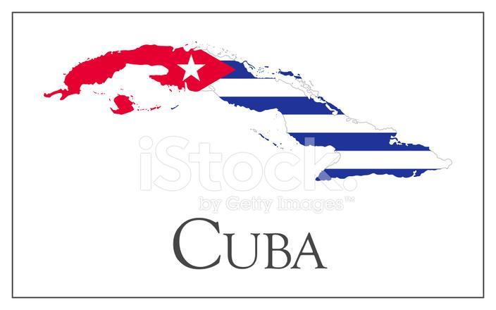 carte de drapeau de cuba stock vector freeimages com sunset clip art images sunset clipart free