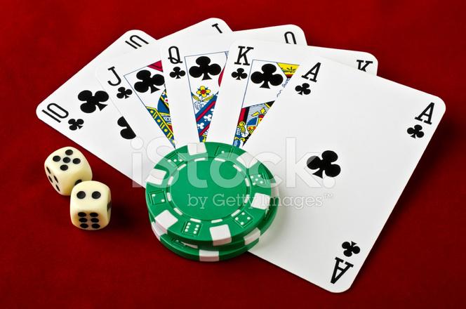 Cartas casino dejope casino in madison