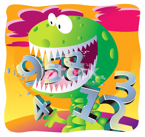 Dental Hygiene And Oral Care as well Very Hungry Starving Emoticon Emoji Smiley 353050727 together with 307722587030941082 as well Konflikte Buero Loesen 11078 moreover Number Cruncher Monster Dinosaur 1075990. on cartoon mouth with tongue