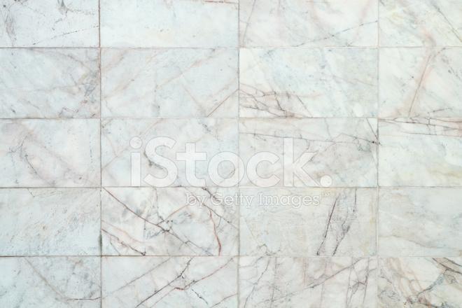 대리석 타일 벽 텍스처 스톡 사진 - FreeImages.com