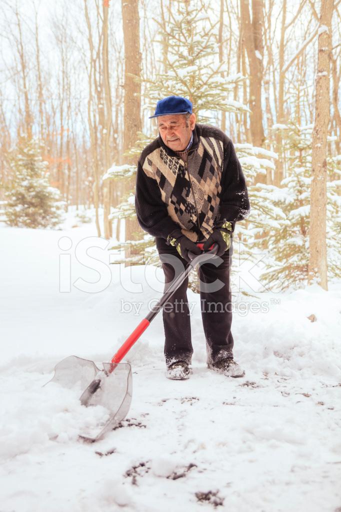 Olga snow old guy | Erotic photo)