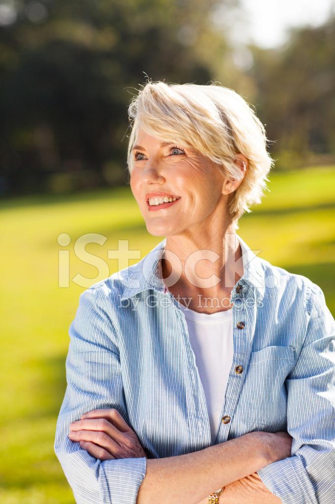 60's Plus Seniors Online Dating Websites Totally Free