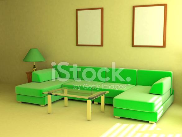 https://images.freeimages.com/images/premium/previews/3437/3437029-interior-in-light-tones-sofa-table-window-jalousie.jpg