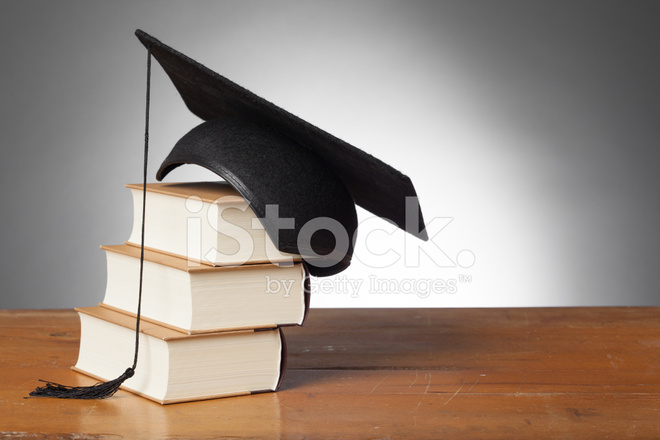 Books Forming Steps Graduation Cap On Top 28422 additionally Wood Collections also Garden Room Japanese House Of K2yt Against Noise furthermore 99 Modern Staircases Designs Absolute Eye Catcher In The Living Area 1476 likewise Modern Wood Stairs Move Relax. on wood staircase design ideas