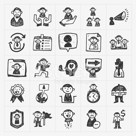 Doodle People Icons 415693 additionally Galleries also 428 likewise Vol  Logo furthermore Flowers Coloring Pages Beautiful Lily Printable Color By Number Page Kwiaty. on games interior design