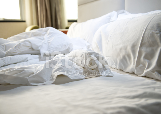 Delightful Messy Bedding Sheets