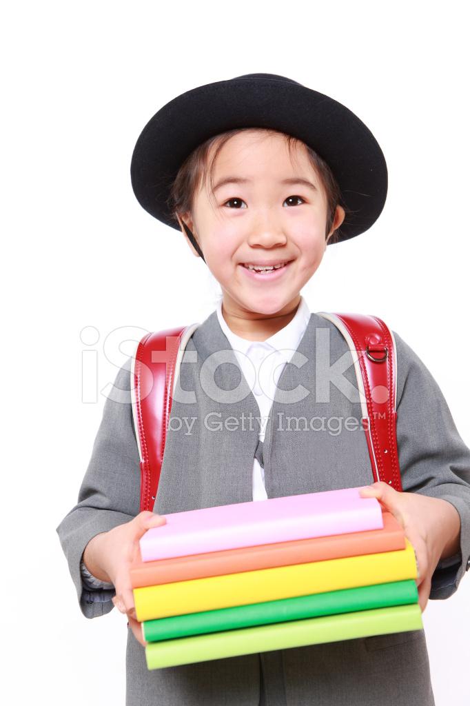 skol flicka com