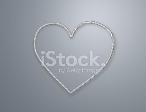 Silver dating symboler