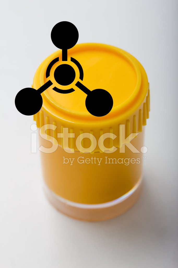 Chemical Weapons Symbol Stock Photos Freeimages
