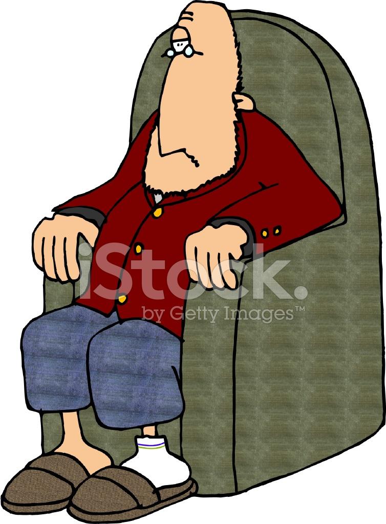 Der student sitzt auf dem stuhl am schreibtisch. Studenten sitzen auf dem  stuhl am schreibtisch vektor-linie icon isoliert