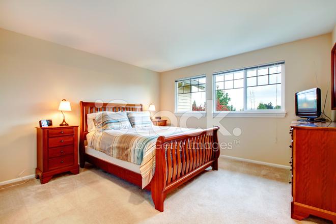 Warme Slaapkamer Koelen : Koele koloniale bedden voor een gezellige slaapkamer