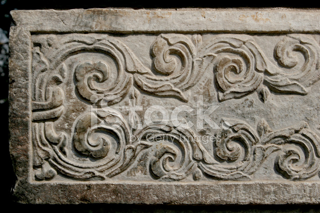 China stone carving stock photos freeimages