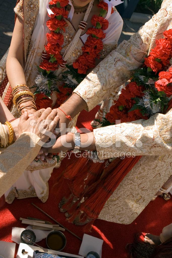 Decoration Fetes Hindouisme