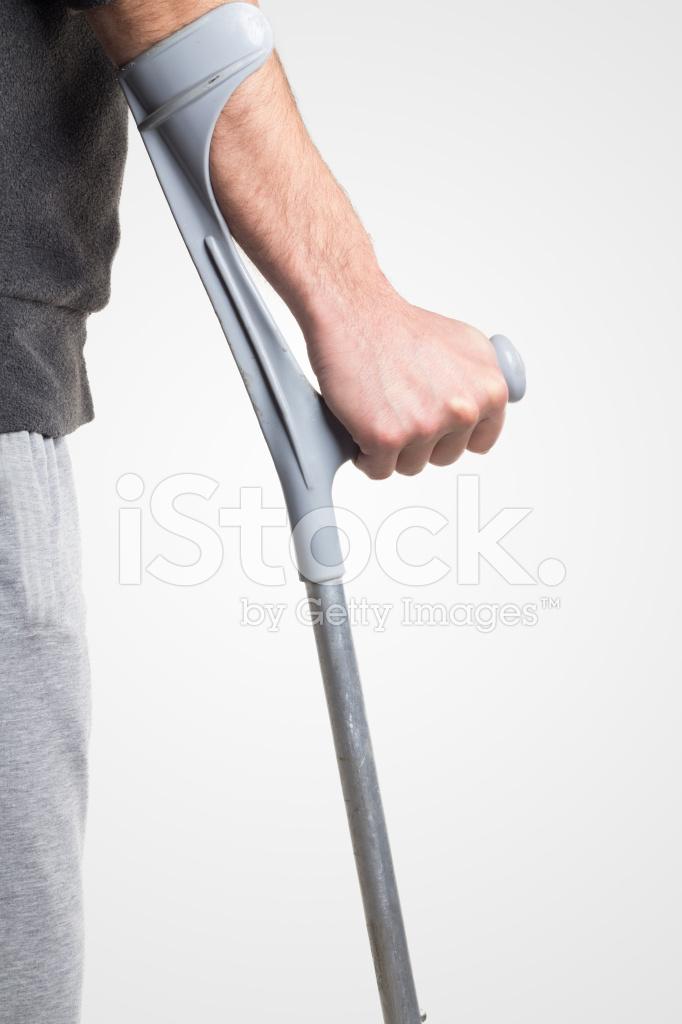серебра костыль мульт фото мариинскому посаду