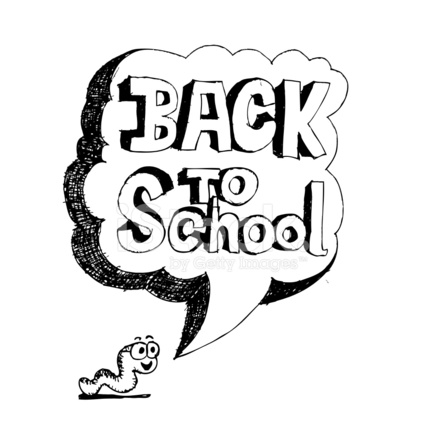 drawing back to school stock photos freeimages