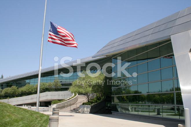 Fresno City Health Science Building
