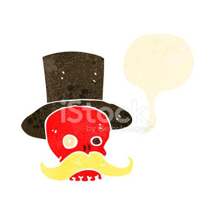 Sconto vermi di cartone animato vermi di cartone animato in