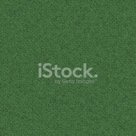 Rubber Mat Seamless Texture