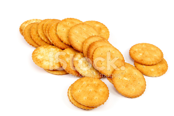KO Cracker/Biscuit