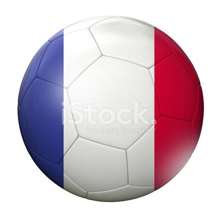 Франция Футбольный Мяч Стоковые фотографии - FreeImages.com e25e4d86764