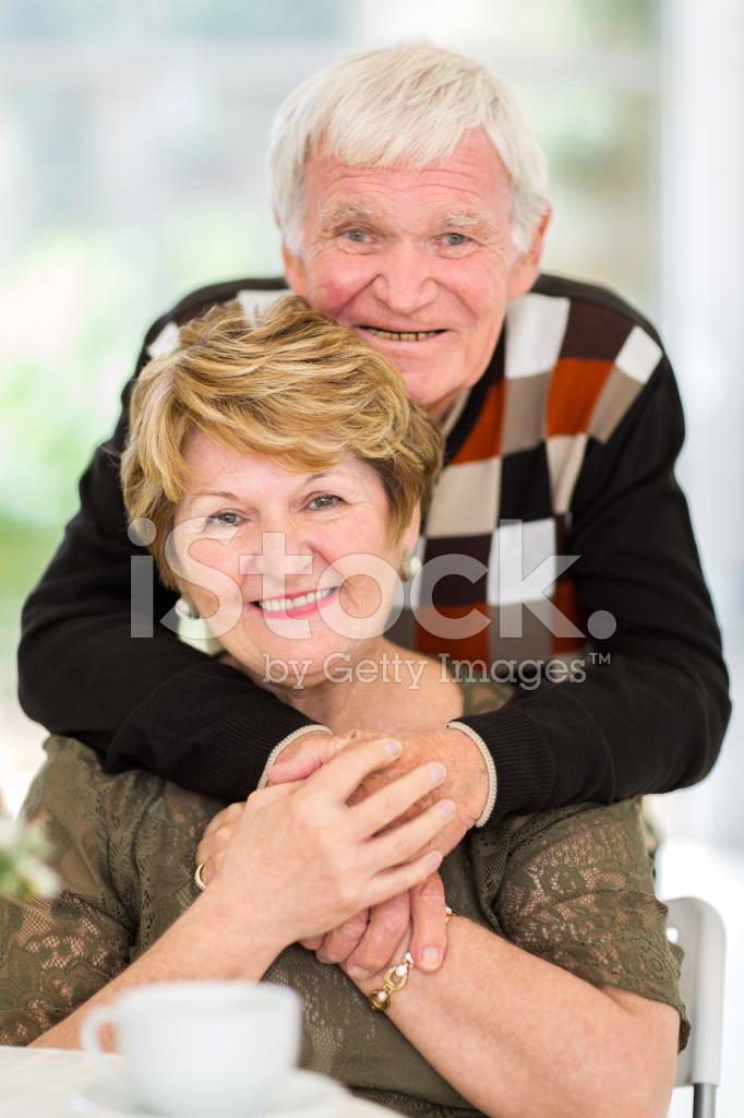 Секс пожилых старых семейных пар