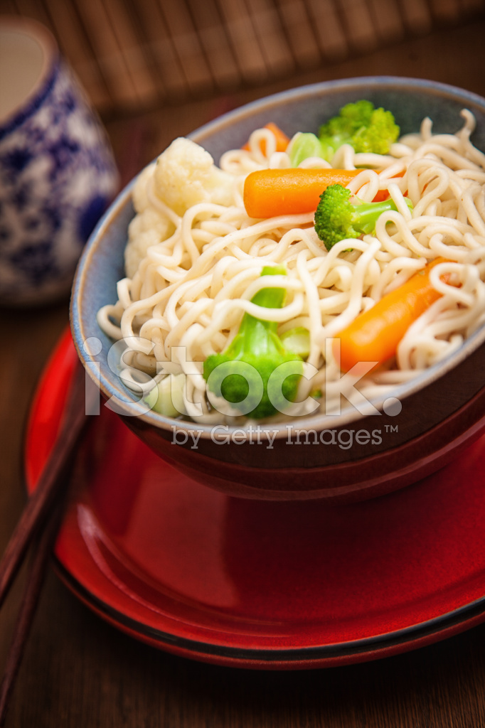 Суп с зелёной чечевицей рецепт с фото