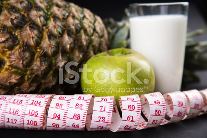 Кефирная диета на 7 дней: как похудеть на кефире сразу на.