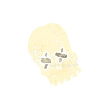 porevo-krasochnoe