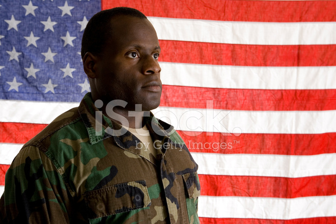 discrimination of the african american soldiers 2017/9/22 african american world war i soldiers served at a time racism was rampant in the us african american soldiers reading and relaxing in a ywca hostess house in 1918.