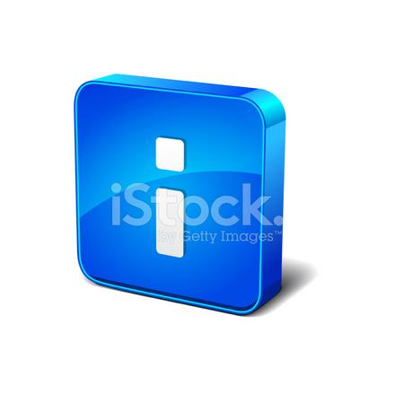 https://images.freeimages.com/images/premium/previews/3588/35883536-info-3d-rounded-square-blue-vector-button-icon-design.jpg 3d