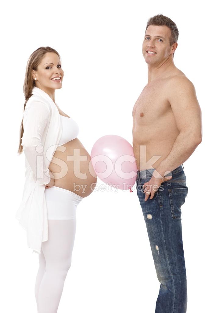 Беременная от женатого