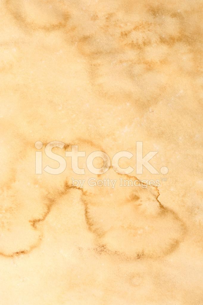 Sfondo Bianco Carta Macchiata Fotografie Stock Freeimagescom